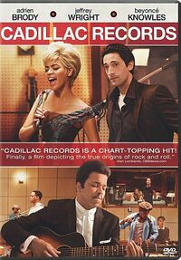 Bild Cadillac Records