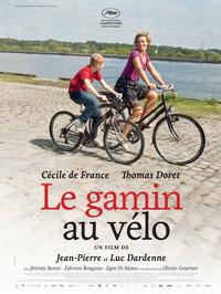 Bild Le gamin au vélo