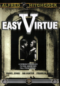 Bild Easy Virtue