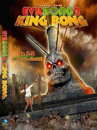 Bild Evil Bong II: King Bong