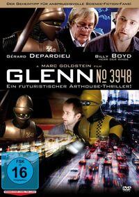Bild Glenn 3948