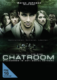 Bild Chatroom