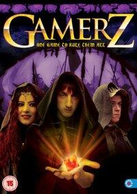 Bild GamerZ