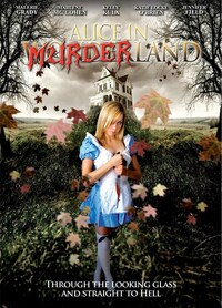Bild Alice in Murderland
