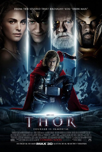 Bild Thor