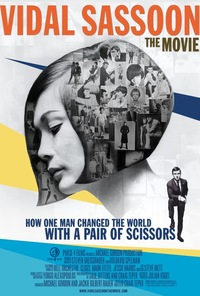 Bild Vidal Sassoon: The Movie