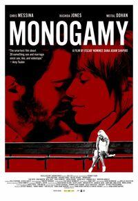 Bild Monogamy