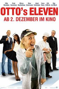 OttoS Eleven Ganzer Film