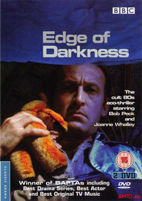 Bild Edge of Darkness