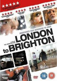 Bild London to Brighton