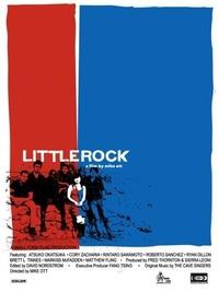 Bild Littlerock
