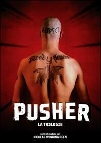 image Pusher