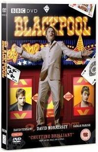Blackpool > Blackpool, S1