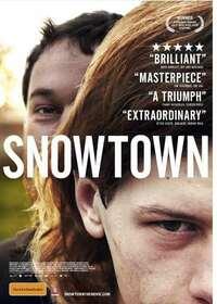 Bild Snowtown