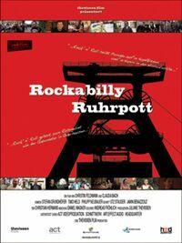 Bild Rockabilly Ruhrpott