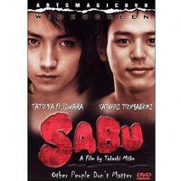 Bild Sabu