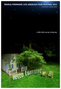 Bild Hello Lonesome