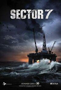 Bild Sector 7