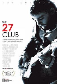 Bild The 27 Club