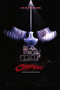Bild Curfew