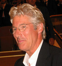 image Richard Gere
