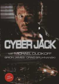 image Cyber Jack