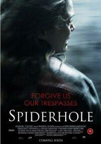 Bild Spiderhole
