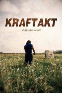 Bild Kraftakt - Der Film