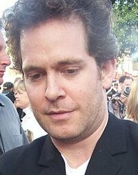 image Tom Hollander