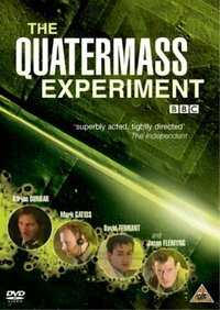 Bild The Quatermass Experiment
