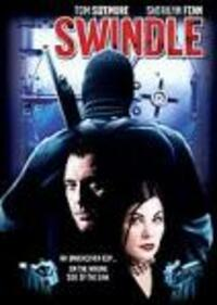 image Swindle