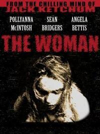 Bild The Woman