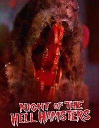 Bild Night of the Hell Hamsters
