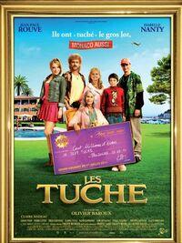 Bild Les Tuche