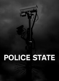 Imagen Police State
