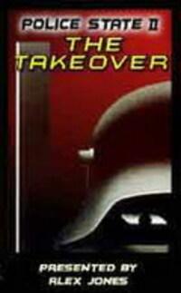 Bild Police State 2: The Takeover