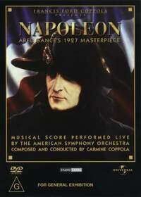 Imagen Napoléon