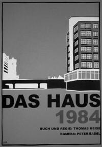 Bild Das Haus 1984