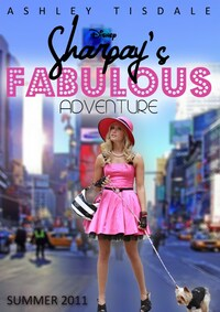 Bild Sharpay's Fabulous Adventure