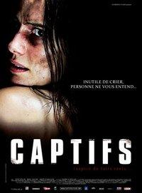 Bild Captifs