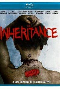 Bild The Inheritance