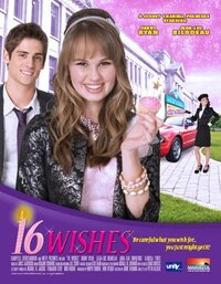 image 16 Wishes