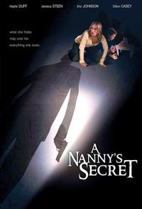 Imagen My Nanny's Secret