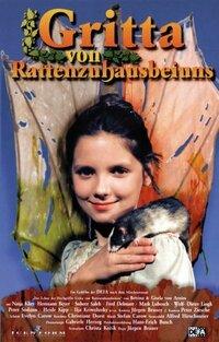 Bild Gritta von Rattenzuhausbeiuns