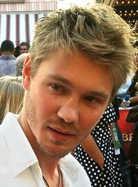 Bild Chad Michael Murray