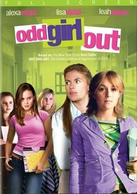 Bild Odd Girl Out