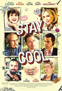 Bild Stay Cool