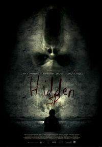 Bild Hidden 3D