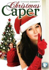 Bild Christmas Caper