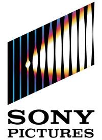 Bild Sony Pictures